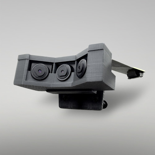 camera-bracket-printed-hero-HD-720
